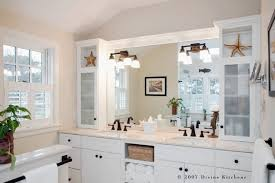 cape cod bathroom ideas cape cod bathroom designs photo of well best ideas about cape cod