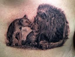 bonbaden info wp content uploads 2014 tattoos