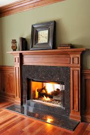 gas fireplaces vancouver wa