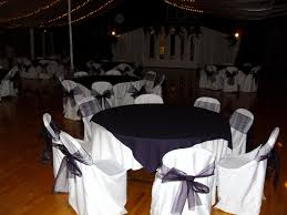 Metal Chair Covers Metal Folding Chair Covers Wedding Home Chair Decoration