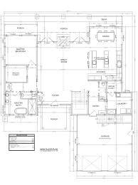 lake mills retreat plan details natural element homes