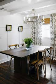 33 best craftsman home american dream builders images on