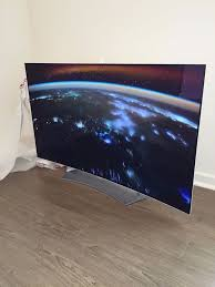 New 3d Tv 52 Best Great Tvs For Sale New And Used Images On Pinterest
