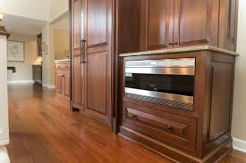 classic walnut kitchen cabinets exitallergy com