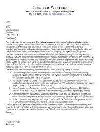 how to create a cover letter for a job hitecauto us