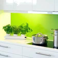 plexiglas für küche kuche spritzschutz plexiglas i protect co