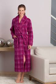 robe de chambre pour spa enchanteur robe de chambre de luxe pour femme et peignoir de luxe