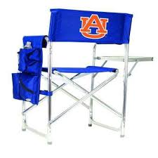 Sports Chair With Umbrella Tailgating Chairs Tailgating The Home Depot