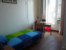 chambre à l heure louer une chambre pour une heure unique bienvenue dans nos