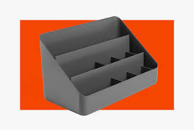 all in one desk organizer endorsement poppin all in one desktop organizer gear patrol
