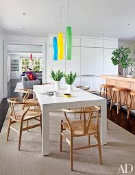 Architectural Digest Kitchens by Family Kitchen Design 19 Family Friendly Kitchen Design Ideas