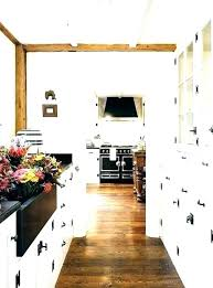 rustic black kitchen cabinet hardware black and white cabinet pulls spacious best farmhouse kitchen white
