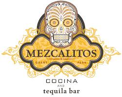 margarita cartoon transparent mezcalito u0027s cocina u0026 tequila bar grant park