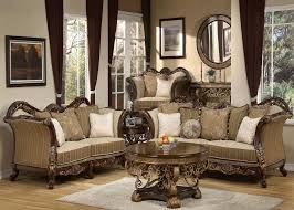 Very Living Room Furniture Classic Formal Living Room Furniture Style Tracked Down To The