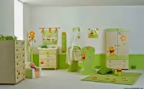 chambre winnie l ourson pour bébé awesome chambre bebe winnie lourson contemporary design trends