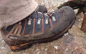 asolo womens boots uk the asolo shiraz gv a brilliant mountain boot uk