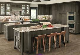 kitchen maid cabinet colors kraft maid kitchen cabinets kraftmaid kitchen cabinets pricing ljve me