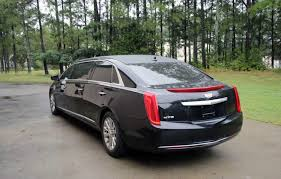 cadillac cts limo 2013 cadillac superior six door limousine southwest professional