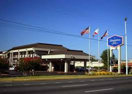 Comfort Inn Huntsville Alabama Hampton Inn Huntsville University Drive Huntsville Al Jobs