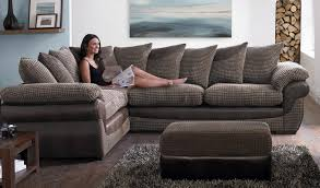 buy sofa do s and don ts of buying sofas for your living room all world