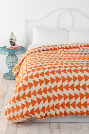 50 best bedding images on pinterest bedding bedroom ideas and