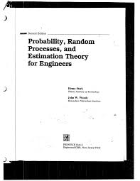 100 pdf probability and stochastic processes second edition