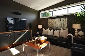 Interior Design Family Room Ideas - prepossessing dark living room ideas on latest home interior