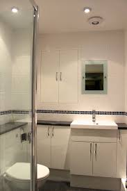 Fitted Bathroom Furniture White Gloss Fitted Bathroom Furniture Archives Revive My Roomrevive My Room