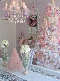 25 glamorous pastel décor ideas digsdigs