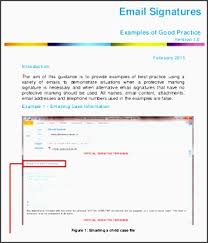 business email signature templates vkcvk best of email signatures