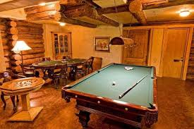 basement game room ideas awesome game room ideas gallery ahigo