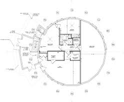Scaled Floor Plan Basement Floor Plan House U0026 Garden Floor Plans Pinterest