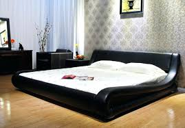 Bed Frame Buy Xl Bed Frame And Mattress Where To Buy Metal