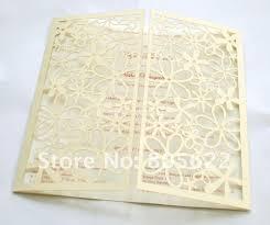 personalised wedding invitations cheap stephenanuno com