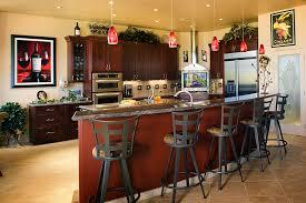 kitchen wine kitchen themes gorgeous theme and