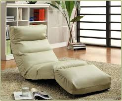 Chaise Lounge Reclining Chairs Outdoor Furniture Design Ideas Articles With Chaise Lounge Cushions Big Lots Tag Page 5