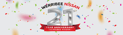Werribee Nissan New U0026 Used Car Sales Nissan Dealer Hoppers