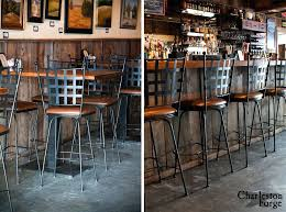 restaurant supply bar stools restaurant bar stool the art of furniture restaurant supply bar