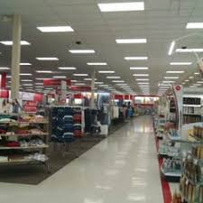 target store layout black friday target department stores 1001 cormier rd green bay wi