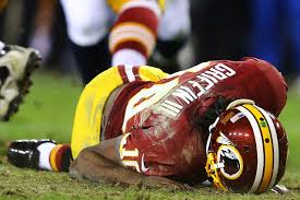 Rgiii Memes - robert griffin iii s house of pain si com