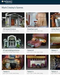 the make room planner the make room website elegant room planner design home 3d on the app