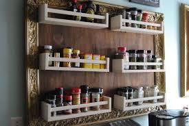 Spice Rack Argos Spice Rack Storage Ideas 3399