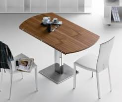small modern dining table how do you choose a suitable solid wood dining table