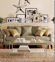 decorating advice home restyling home by kellysharing decorating advice design
