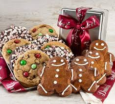 top 20 best cookie gift baskets for christmas 2017 wbc news