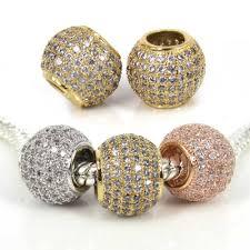 european bead bracelet charms images Pandora charm watches prices for pandora bracelets and charms jpg