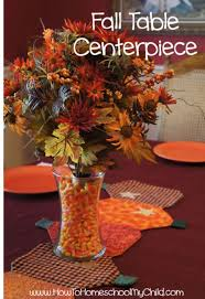 Fall Table Centerpieces by 30 Best Fall Inspiration Images On Pinterest Thanksgiving