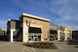 commercial architects raleigh nc ora architecture retail projects