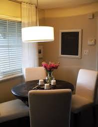Dining Room  Dining Room Mirror Ideas Pendant Lighting On Table - Pendant light for dining room