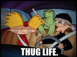 Nickelodeon Memes - nickelodeon memes forgetcn twitter